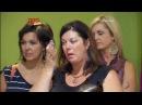 Экстремальное преображение Программа похудения 4 сезон 8 серия 1 часть Джорджена