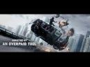 Deadpool Opening [2016] - Quicksilver Version (Eurythmics - Sweet Dreams from X-Men: Apocalypse )