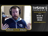 Thorin's Thoughts - The Na`Vi Machine Breaks (CS:GO)
