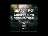 3D STAS - Textolite (Original Mix)