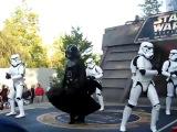 Dance Vader #coub