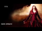 Best Epic Music Mix. World's Most Beautiful Fantasy Adventure Music