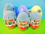 Surprise Eggs Unboxing! Masha and the Bear, Lego Simpsons, Princess Disney, Ice Age,Frozen kids toys