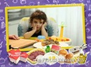 Как приготовить для ребенка куриный паштет в сладких эклерах? - Доктор Комаровск