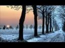 Martin Gardoqui Paul Deep - Alliance (Soluna Remix)Clubsonica Records