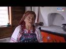 «Уймон. Десять моих мудростей», Алексей Суйманаков, ГТРК «Горный Алтай», Республ