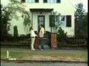 Быстрее собственной тени. (1980). Полная версия.