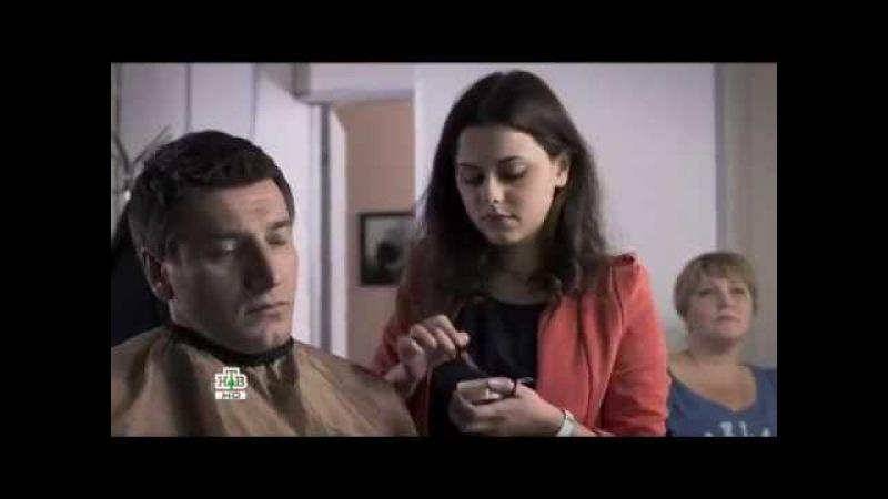 Фильмы онлайн ВАЖНАЯ- ШИШКА 1 СЕРИЯ Криминал