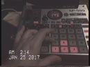 Roland SP 555 Beat