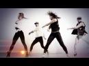 Школа танцев Madstyle