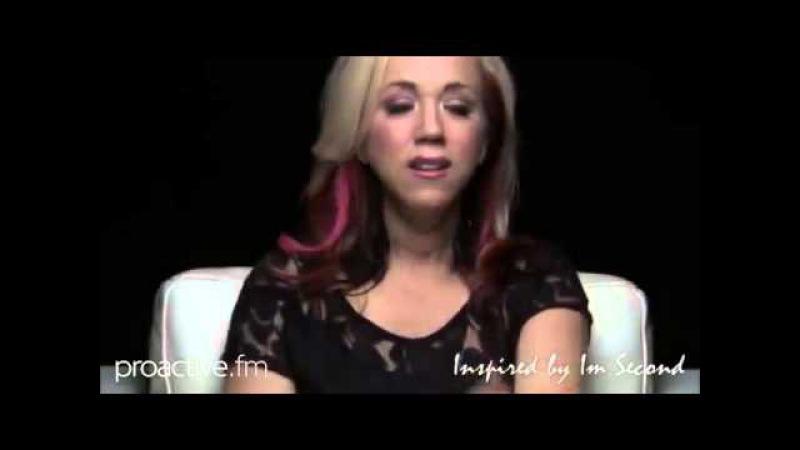 Исповедь Проститутки Как оно есть Энни Лоберт