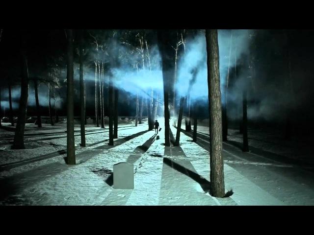 SMC LÄHIÖROTAT - YKS RISTI KAKS ( OFFICIAL VIDEO )