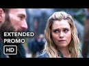 The 100 4x6 Extended Trailer Season 4 Episode 6 Extended PromoPreview [HD]