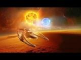 Проект Андромеда   2006  космическая фантастика