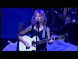 Acoustic Version Angel of The Morning by Juice Newton