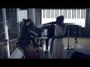 Sawano Hiroyuki nZk ~ 「βios」「Before my body is dry」 LIVE!