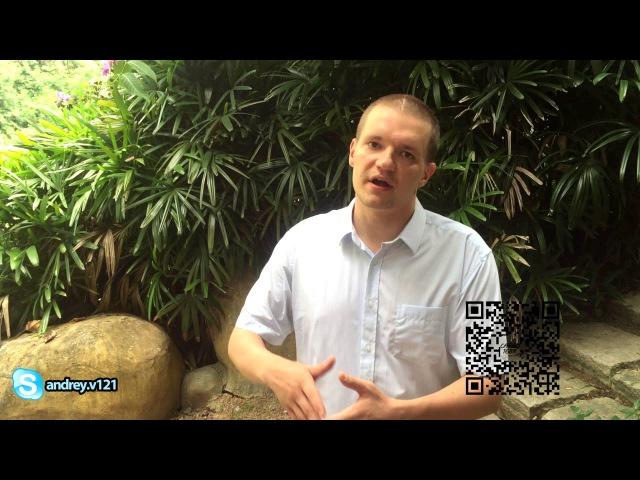Выкуп товаров оптом с сайта 1688.com Купить товары в Китае с фабрик - посредник оптом...