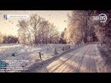 Sergey Alekseev feat. Ai Takekawa - A Way For Us (Florry Remix) [WRR088] [Out 17.12.2013] [THS89]