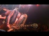 L.A. Guns Rip &amp Tear