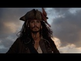 Johnny Depp Tribute