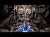 SUBWAY TO SALLY - Unsterblich (Offizielles Lyrik-Video)