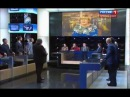 Специальный корреспондент: Прививки. Операция «Манту» (29.10.2013)