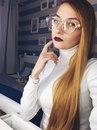 Юлия Роговая-Сердюкова фото #11