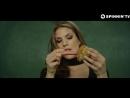 Cheat Codes x Kris Kross Amsterdam - SEX (Секси Клип Эротика Девушки Sexy Video Clip Секс Фетиш Видео Музыка HD 1080p)