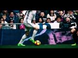 Cristiano Ronaldo elastico vs Espanyol |