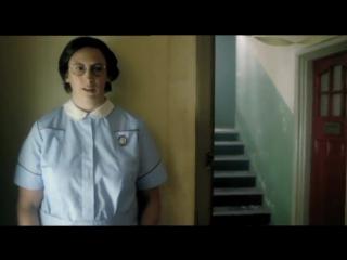 Вызовите акушерку (Call the Midwife) Трейлер | NewSeasonOnline.ru