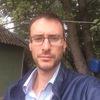 Alexey Martynov