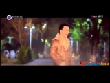 Azat Donmezow (Donmez) - Yuregim gysyar 2015 Behisht