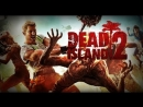 Dead Island 2 Gameplay trailer HD