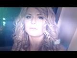 Певица Наталья Нейт клип на песню Девушка с характером -TV SHANS