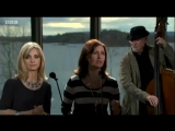 Karen Matheson Cara Dillon - The Diamond Ring