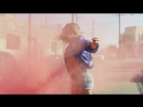 Sigala - Sweet Lovin (Official Video) Feat. Bryn Christopher