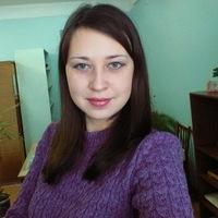 Надежда Иванычева