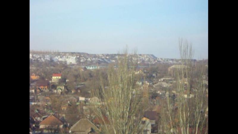 Дополнительный поезд Кривой Рог - Киев