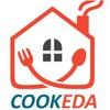 COOKEDA.COM - пошаговые фоторецепты