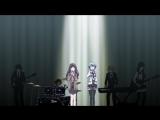 SHIZA Фуука  Fuuka TV - 8 серия Mamoru &amp Pandora 2017 Русская озвучка