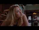 Хайден Панеттьери (Hayden Panettiere) голая в фильме «Ночь с Бет Купер» (2009)