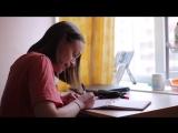 Видеовизитка - Маисия Чобанзаде