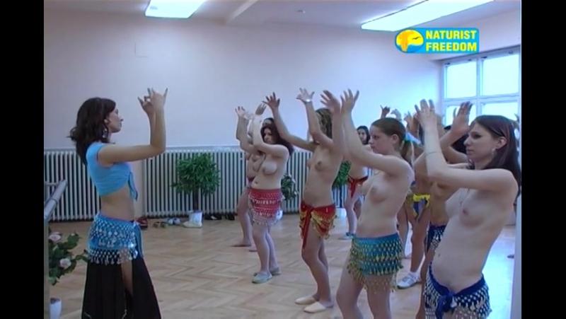 Belly-Dancing_(Naturist_Freedom)_NaturismV.com