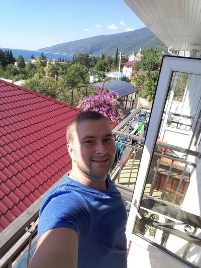 Николай Логинов