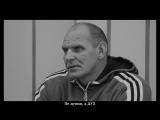 Александр Карелин: Как добиться успеха