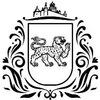 Псковские