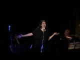 Моника Санторо Che cosa ce (Gino Paoli)