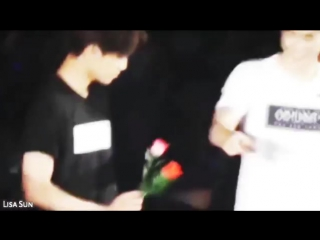 18 _ Exo Couples _ Boy x Boy - YouTube-1