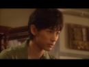 XDUB DORAMA Пожалуйста полюби меня непутёвую Please Love the Useless Me Dame na Watashi ni Koishite Kudasai 5 серия рус