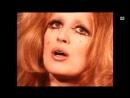 ♫ Mina Mazzini ♪ Non credere (24 APRILE, 1971) ♫